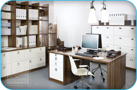 images law office decorating ideas commercial furniture